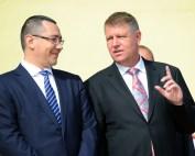 """Victor Ponta, scurt BILANȚ de la pierderea alegerilor prezidențiale. ÎL ATACĂ pe Iohannis. """"Dacă în 2014 eram eu ales..."""""""