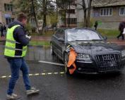 Ce vor face Jandarmii pentru colega lor omorâtă pe trecerea de pietoni. Gest Impresionant