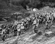 CENTENAR. Istoria pe muchie de cuțit: în 1917, România figura ca anexată la Austro-Ungaria