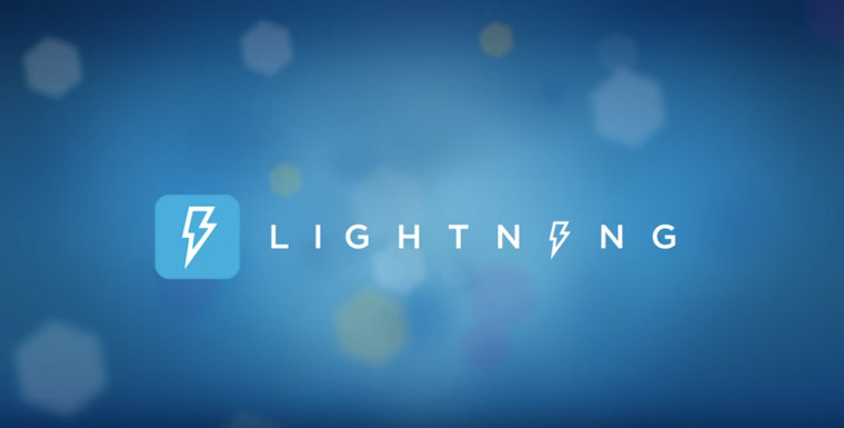Lightning and Lightning Web Components LWC Cover Image