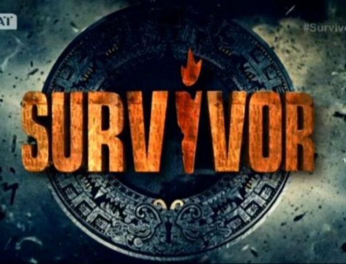 Survivor διαρροή: Αυτή η ομάδα κερδίζει το σημερινό έπαθλο και αποχωρεί ο…