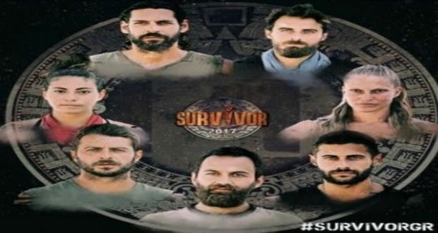 Survivor spoiler: 3 αποχωρήσεις – Ποιοι βάζουν πλώρη για τελικό