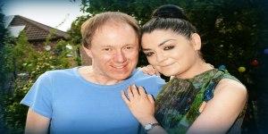 48χρονος αγάπησε την ιερόδουλη που του έμαθε τα μυστικά του έρωτα και την παντρεύεται