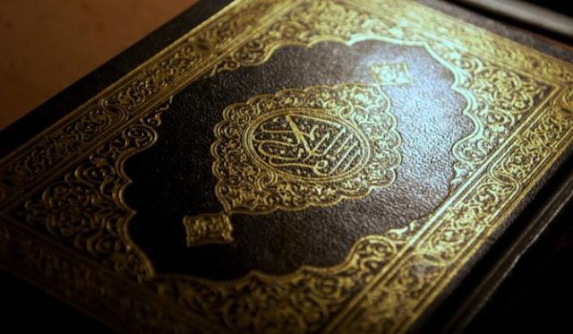 ΣΥΓΚΛΟΝΙΣΤΙΚΟ: Τι λέει το Κοράνι για τους Έλληνες; Γι' αυτό ΔΕΝ μας αγγίζουν ούτε οι Τζιχαντιστές!