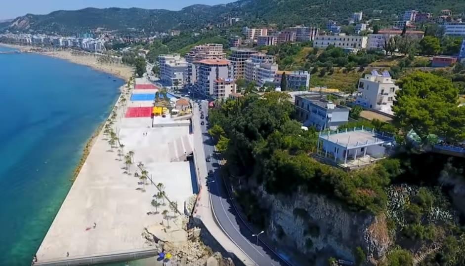 Ανηλεής διωγμός της Ελληνικής Εθνικής Μειονότητας σε όλη την επικράτεια της Αλβανίας
