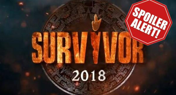 "Survivor 2: Πρόβλημα μεταξύ των Παικτών; «Σιχαίνομαι την διπροσωπία…» Ποιον παίχτη ""φωτογραφίζει"""