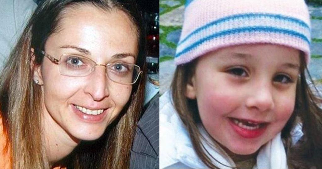 Ποινή-χάδι στην αναισθησιολόγο για το θάνατο της μικρής Μελίνας