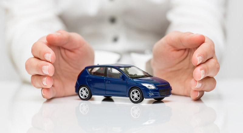 Αυτοί ειναι οι 10 τρόποι για να σου βγεί πολύ φθηνή η ασφάλιση αυτοκινήτου – Μηχανής