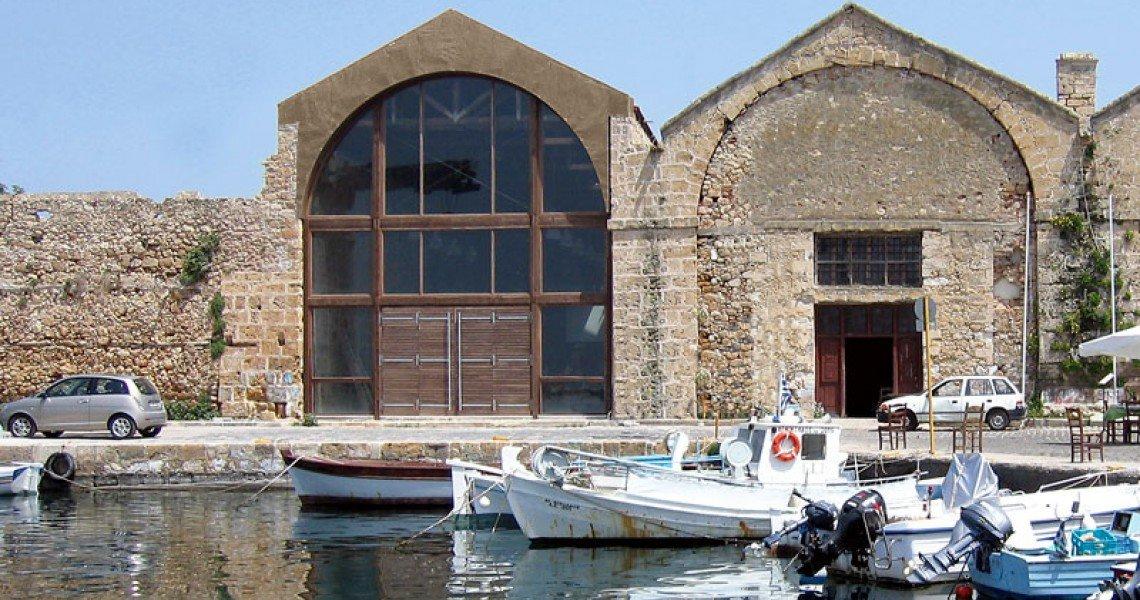 Το μεγάλο «ξεπούλημα» από τους ΣΥΡΙΖΑΝΕΛ ξεκίνησε: Το Υπερταμείο άρχισε την «αξιοποίηση» ιστορικών μνημείων – Έγγραφο-ντοκουμέντο!