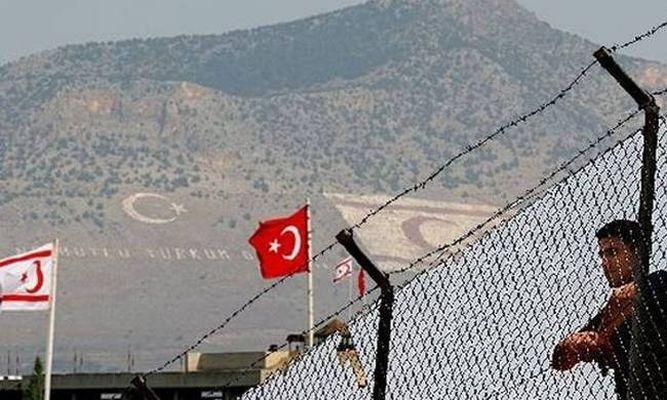 Mπαράζ τουρκικών προκλήσεων στην Κύπρο – Ο κατοχικός στρατός έστρεψε ξανά τα όπλα του σε Ε/κ στη νεκρή ζώνη – Η Άγκυρα θέλει να δημιουργήσει τετελεσμένα