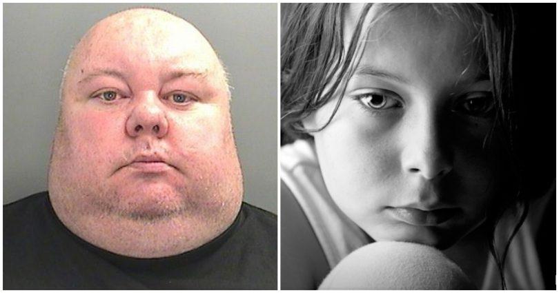 Φρίκη στα Χανιά: 43χρονος άντρας νάρκωνε πατέρα με υπνωτικά χάπια και βίαζε την 13χρονη κόρη του