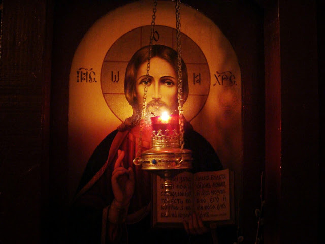 Αποτέλεσμα εικόνας για να προσευχεσαι