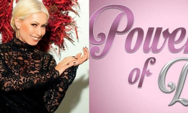 «Power of Love 2». Αποχώρησε ζευγάρι μετά το χθεσινό Gala. Διπλή ψηφοφορία και ένταση (Spoiler)