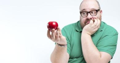 Less than 10% of Americans eat their fruits and veggies: CDC 1