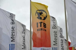 Zambia signs on as Convention & Culture Partner for ITB Berlin 2018 5