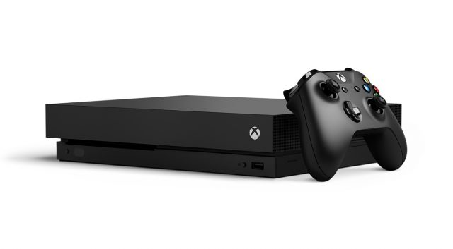 Counterpoint: Why You Shouldn't Buy or Upgrade to the Xbox One X 6