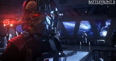 It could take 40 hours to unlock a single hero in Star Wars Battlefront II 5