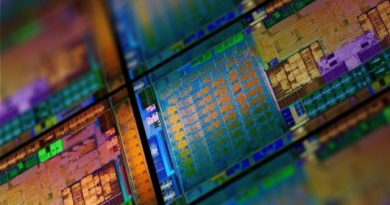 AMD's Next-Generation Navi GPU Could Ship by Late 2018 2