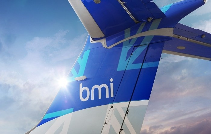 bmi launches new Bristol-Gothenburg connection 5