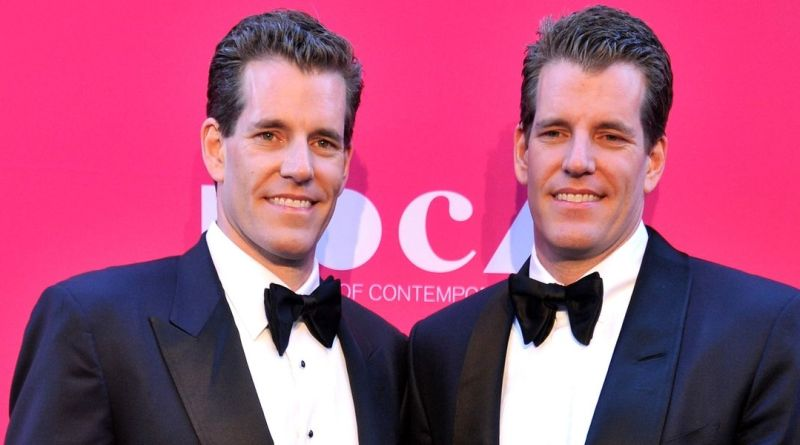 The Winklevoss Twins Just Became the First Ever Bitcoin Billionaires 6