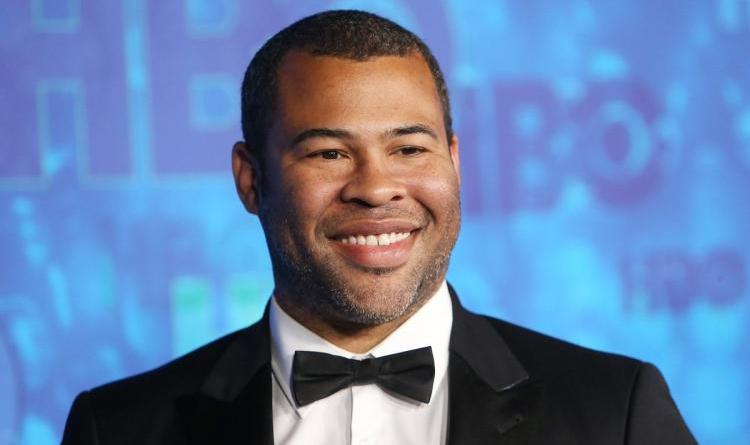Jordan Peele on a 'Get Out' sequel 3