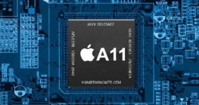 Apple Prepping New Coprocessors, Macs, iPad for Later This Year 2