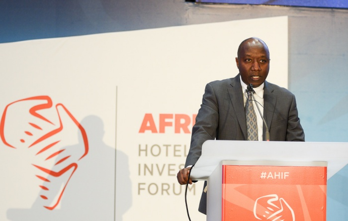 Africa Hotel Investment Forum headed for Kenya this October 7