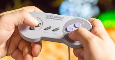 World Health Organization Considers Recognizing 'Gaming Disorder' 3