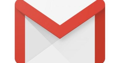 Few Gmail Users Enable Two-Factor Authentication 3