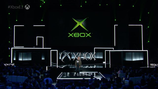 Microsoft May Be Mulling a Major Studio Acquisition, Possibly Even EA 3