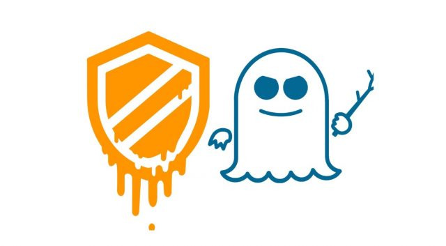 Microsoft Pulls Spectre, Meltdown Patches for Older AMD Systems 2