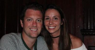 Barstool Sports blogger Kevin Clancy admits to cheating on wife 2