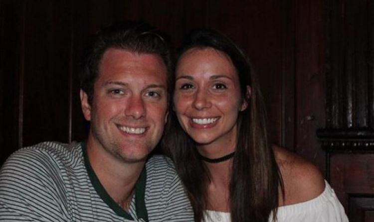 Barstool Sports blogger Kevin Clancy admits to cheating on wife 4