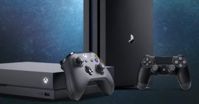 Rumored PlayStation 5 Specs Leak, Suggest Launch as Early as 2018 7
