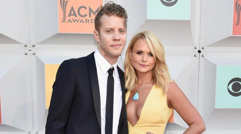 Miranda Lambert and Anderson East split after two years: report 8