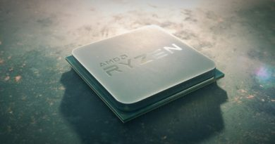AMD Ryzen 7 2700X Review: Can AMD Cream Intel's Coffee Lake? 2