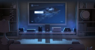 Valve Isn't Done With Steam Machines After All 4