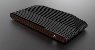 Atari VCS Pre-Orders Start May 30, but What the Hell Are You Buying? 2