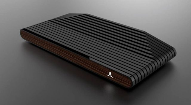 Atari VCS Pre-Orders Start May 30, but What the Hell Are You Buying? 11