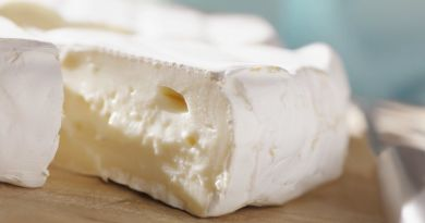 'Brieing:' how people are taking MDMA via cheese