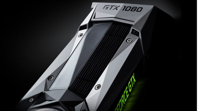 Nvidia Profits Skyrocket to Record Highs 7