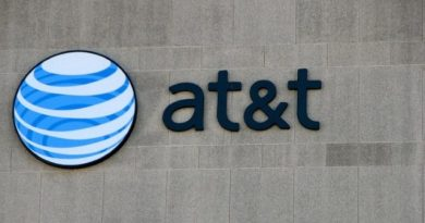 AT&T More Than Doubles Hidden Fee to Make $800 Million More Per Year 3