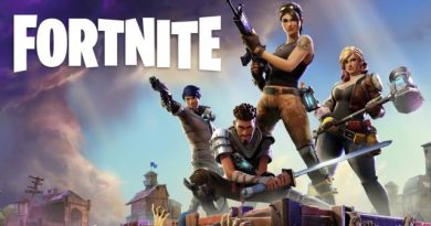 Sony's Response to Fortnite Controversy Completely Misses the Point 3