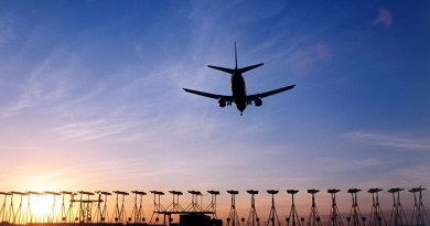 Heathrow expansion plans given go ahead by UK cabinet 3