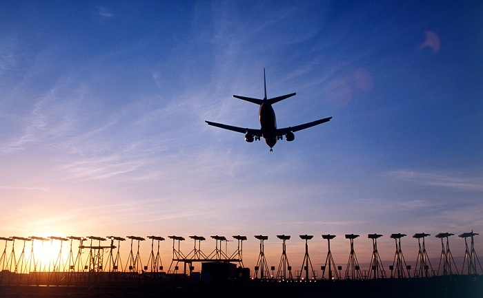 Heathrow expansion plans given go ahead by UK cabinet 9