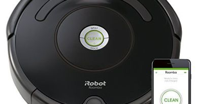You Can Save $120 on a Roomba for Amazon Prime Day 2