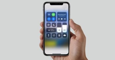 Apple May Kill iPhone SE, iPhone X in Upcoming Refresh Cycle 2