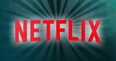 Netflix Experiments With Bypassing Apple App Store Subscription Fees 2