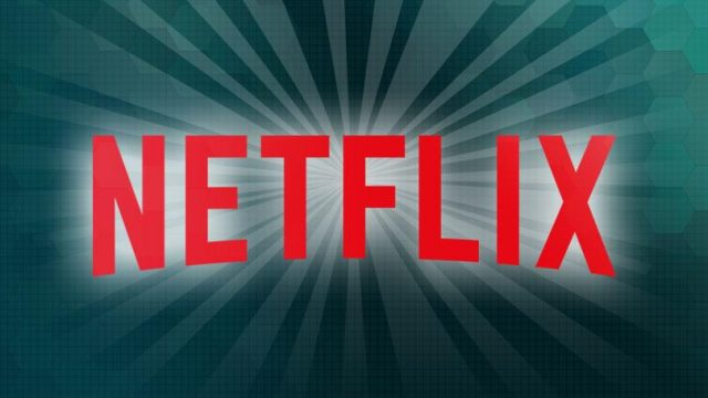 Netflix Experiments With Bypassing Apple App Store Subscription Fees 4