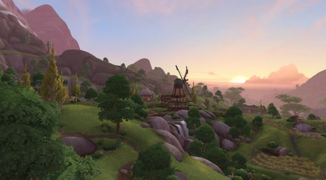 Battle for Azeroth Smashes Launch Records as Players Return to the World of Warcraft 1